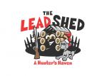 lead shead logo
