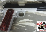 Kimber Custom Aegis II KF27732  9mm