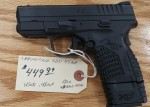 XDS 45