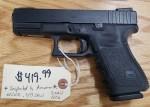 Glock G23-2