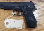 Sig P226 40-2